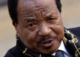 Government Incompetence Defines Governance Under Biya